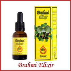brahmi-2