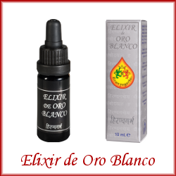 elixir-oro-blanco-2