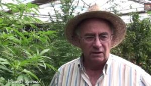 marihuana-la-planta-medicinal-prohibida-con-josep-pc3a0mies