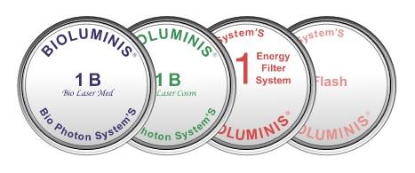bioluminis2