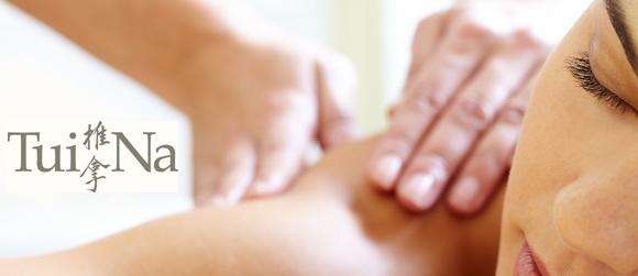 tuina-massaggio-relax